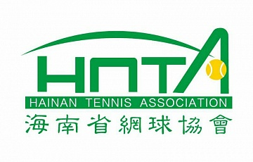 ICAS tennis in China
