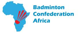 The 2018 All Africa Men's and Women's Team Badminton Championships