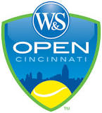 2018 West & Southern Open