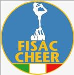 ITALIAN CHEER CHAMPIONSHIP & OPEN TROPHY