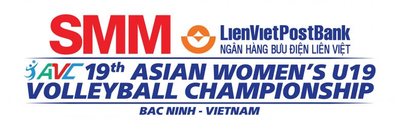 2018 Asian Women's U19 Volleyball Championship