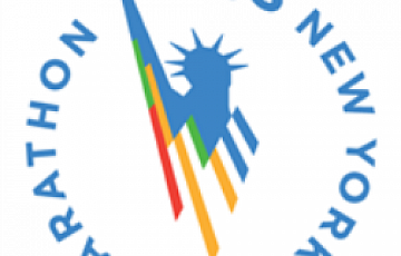2018 WORLD MARATHON MAJORS NEW YORK CITY MARATHON